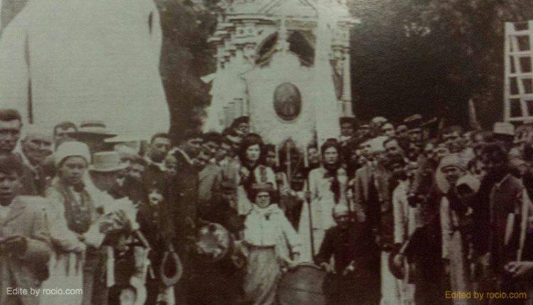 Hermandad de Coria – Cabildo General de Elecciones