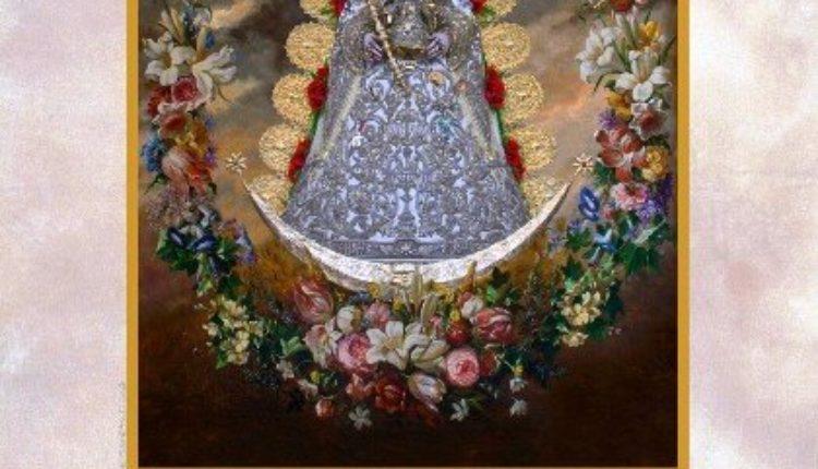 Indulgencia plenaria en el Santuario de Ntra. Sra. del Rocío
