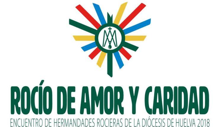 Presentada la Página Oficial del Encuentro de Hermandades Rocieras de la Diócesis de Huelva