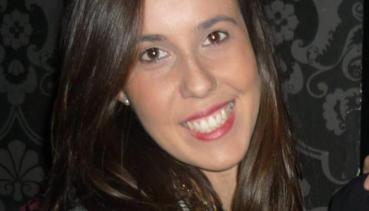 Hermandad de Jerez – Lorena Ojeda Sacaluga, Pregonera del Rocío 2019