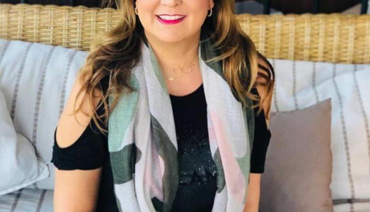 Hermandad de Dos Hermanas – Doña Carmen Rodríguez Parrado pregonera de la Romería de 2019