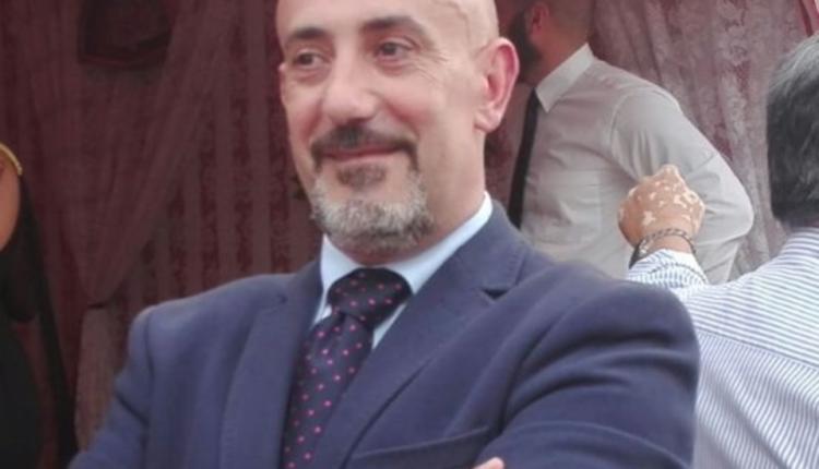 Hermandad de Sevilla Sur – Don Manuel Vespia Román designado pregonero 2019