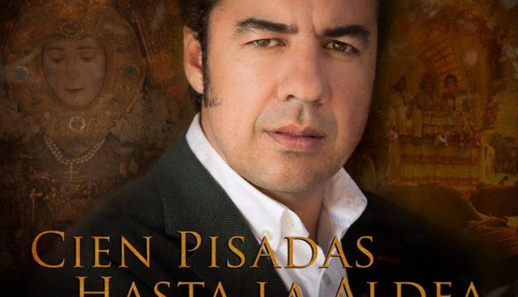 """Hermandad de Villanueva del Ariscal – """"Cien Pisadas hasta la Aldea"""""""