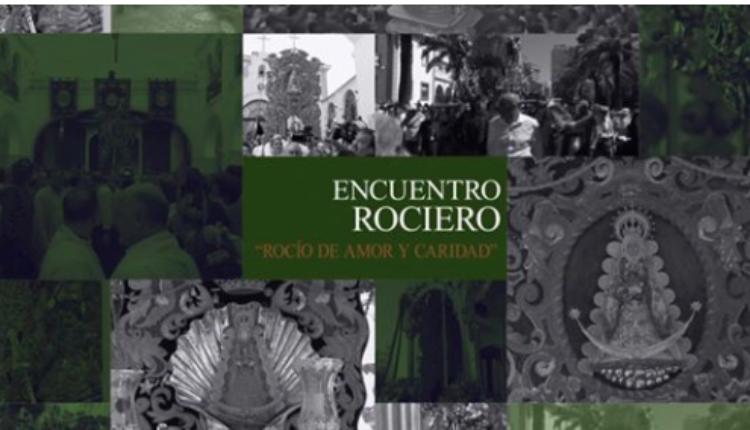 Magna Rociera en Huelva – Encuentro Rociero en Directo por Teleonuba