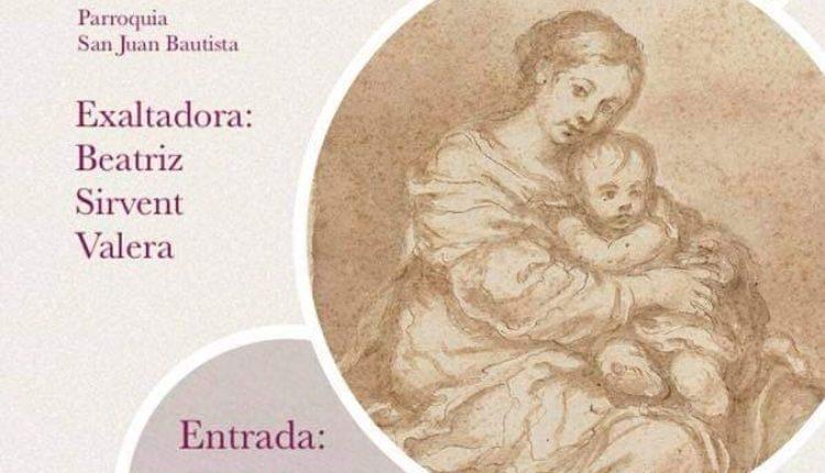 Hermandad de Alicante – Exaltación de la Navidad 2018