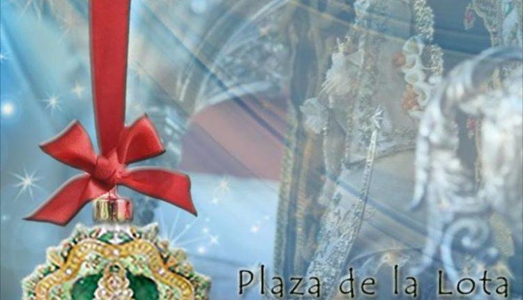 Hermandad de Ayamonte – IV Zambomba Rociera 2018