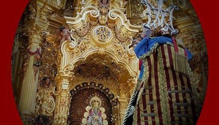Hermandad de Gijón – Misa de Peregrinos y Candelaria 2019