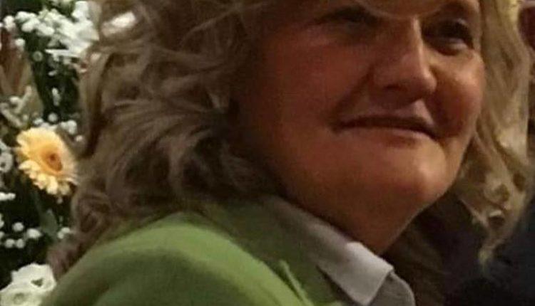 Hermandad de Madrid Sur – Dña. Beatriz Sanchez Puerta, Pregonera del Rocío 2019