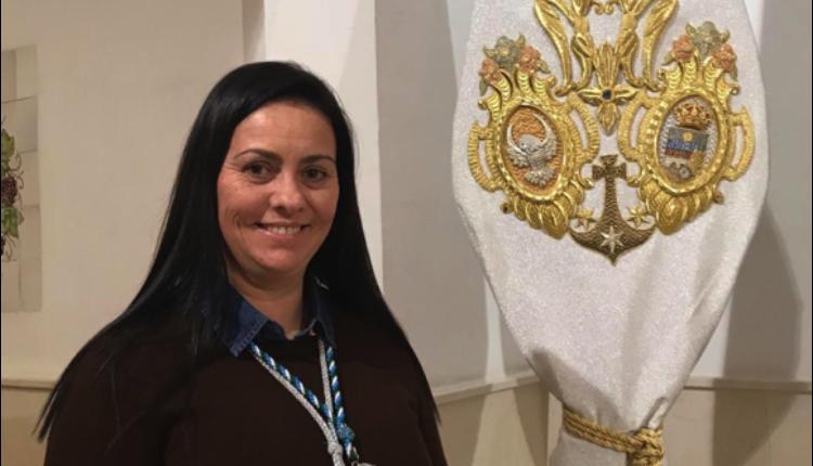 Hermandad de Torremolinos – Sonia de Sousa, elegida nueva Hermana Mayor