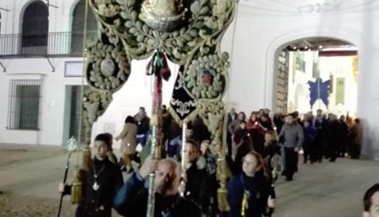 Hermandad de Badajoz – Nueva Junta de Gobierno