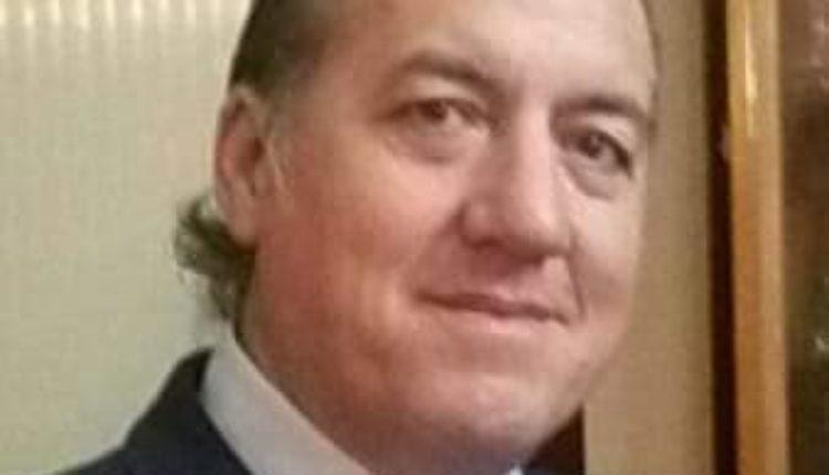 Hermandad de Villanueva del Ariscal – D. Martín Domínguez Marcos, Pregonero del Rocío 2019
