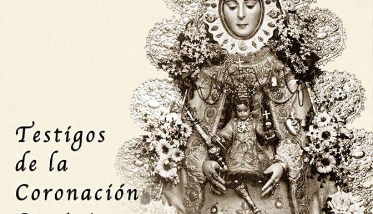 Misa en Conmemoración por los 50 años del Santuario Nacional del Rocío