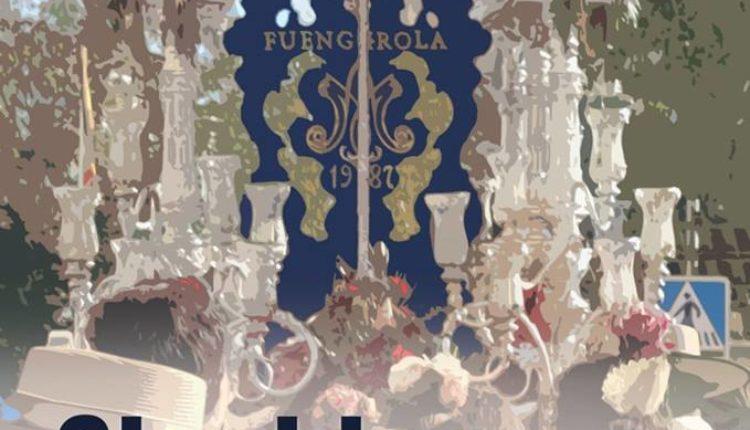 Hermandad de Fuengirola – Almuerzo de Alcaldes Carretas