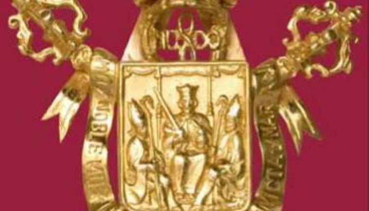 Hermandad de Sevilla Macarena – Medalla de oro de la Ciudad de Sevilla
