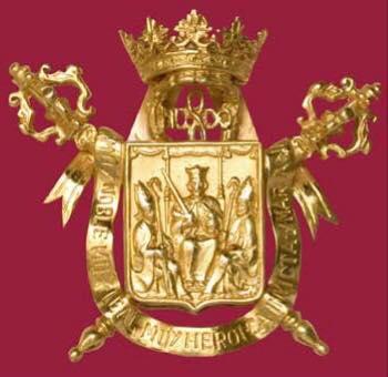 Hermandad de Sevilla Macarena – Medalla de oro de la Ciudad de ...