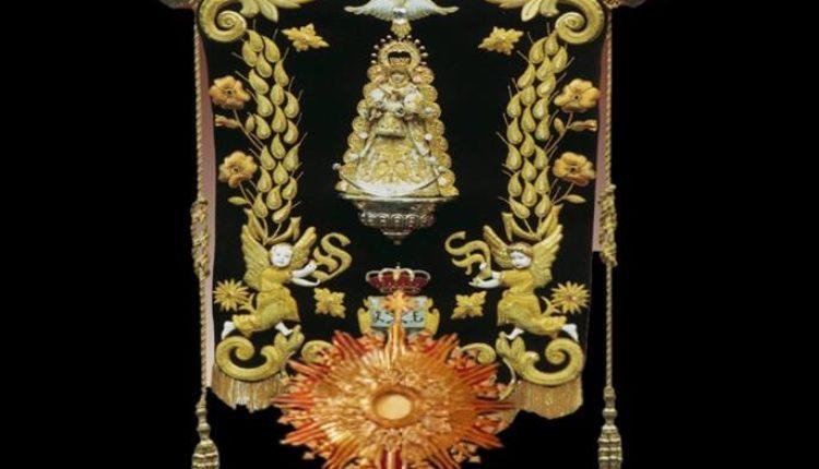 Hermandad de San Sebastián de los Reyes – Jornada de Oracíon