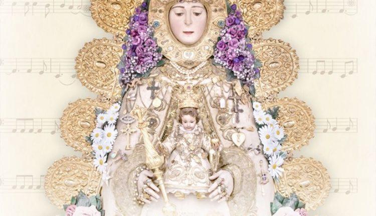 Concierto Conmemorativo del Centenario de la Coronación de la Virgen del Rocío 2019