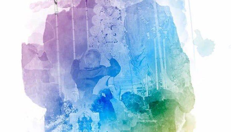 Hermandad de Cabra – Cartel de la Romería del Rocío de 2019