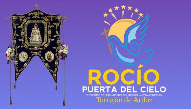 Torrejón de Ardoz – Rocío Puerta del Cielo 2019