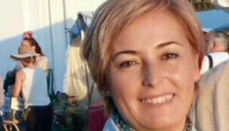 Hermandad de Antequera – Mónica García Romero, pregonera del Rocío 2020