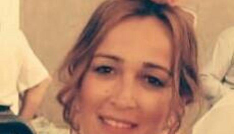 Hermandad de Punta Umbría – Dña. Yolanda Navarro Domínguez, Pregonera del Rocío 2020