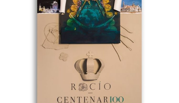 Hermandad Matriz – INAUGURACIÓN «CENTENARIO. 100 OBRAS DE AMOR»