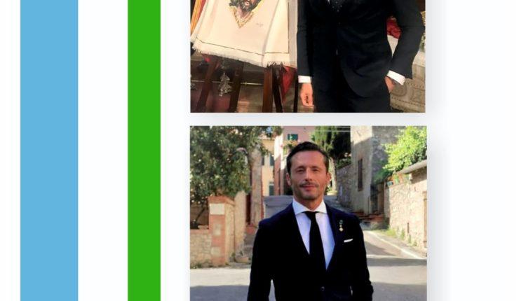 Hermandad de Torremolinos – D. JAVIER AGUILAR CEJAS realizará el Cartel de la Romería 2020