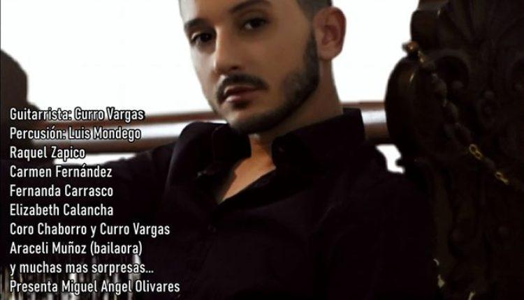 Hermandad de Lebrija – Zambomba Flamenca 2019
