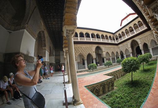 Qué visitar en Sevilla: Más de 100 planes para elegir