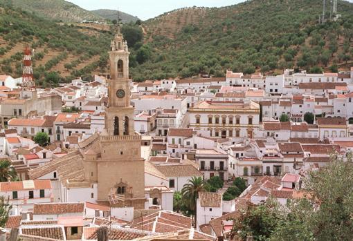 Pueblos de Sevilla, una provincia con mucho encanto