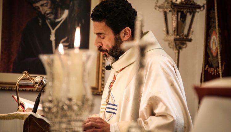 """Hermandad de Emigrantes – Barral recuerda a los hermanos y devotos de Emigrantes que """"este año la Virgen ha querido que vivamos un Rocío muy distinto"""""""