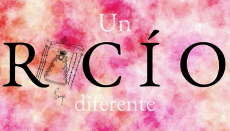 Un Rocío diferente – Colección de vídeos con diferentes interpretes.