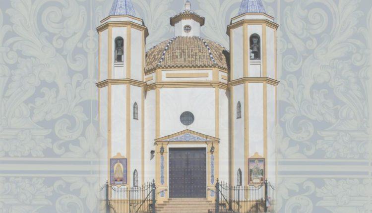 Hermandad de Olivares – Exposición Fotográfica