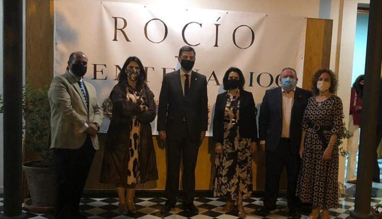 El Museo Arqueológico de Jerez acoge del 8/Oct al 8/Nov la exposición «CENTENAR100»