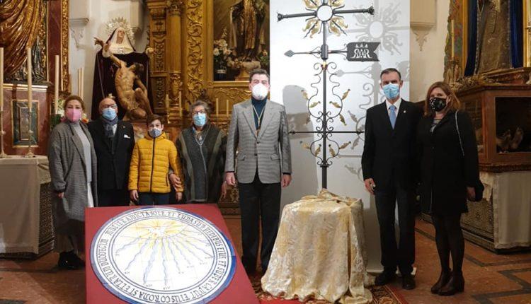 El Santuario estrenará Reloj de Sol y Veleta