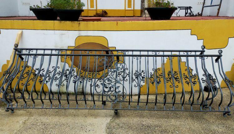 Hermandad de Emigrantes – La Hdad.  dispuesta a terminar su casa de hermandad en el paseo de la Glorieta