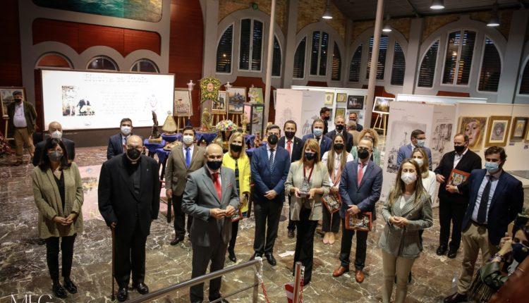 Hermandad de Emigrantes – Huelva es Rocío y homenaje a Eduardo Fernández Jurado