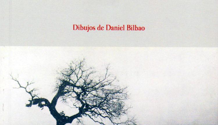 Novedad – Memoria de la Aldea, de Manuel Ángel López Taillefert