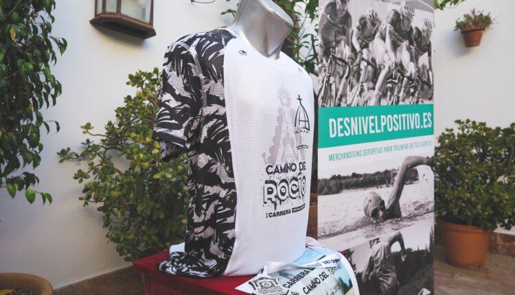 Balance positivo de la Carrera Solidaria » Camino del Rocío»