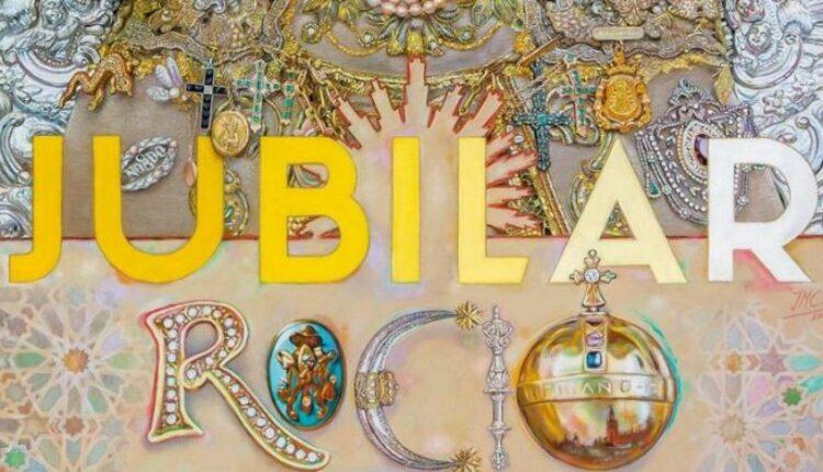 Exposición Jubilar Rocío en Sevilla – Horarios y Entradas
