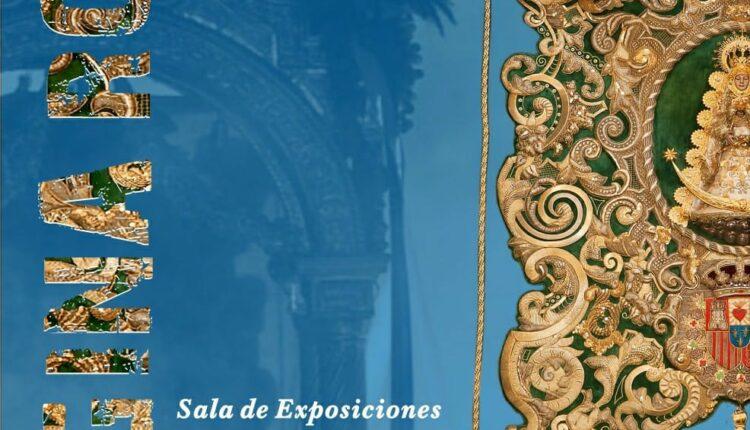 EXPOSICIÓN REGINA RORIS, EN HUELVA