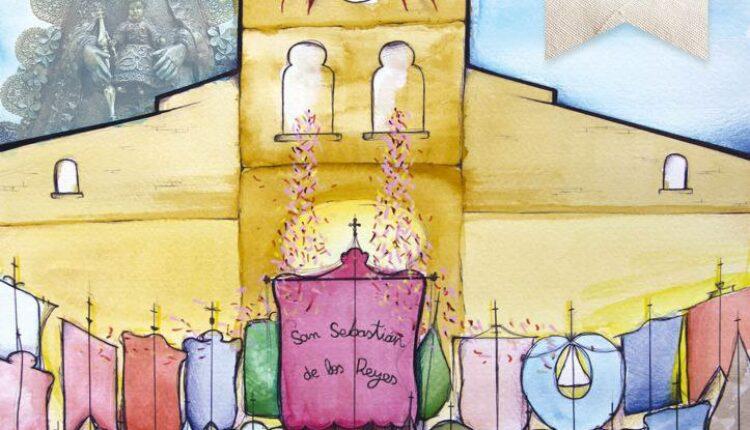 """San Sebastián de los Reyes – Encuentro, """"Rocío, causa de nuestra alegría"""""""