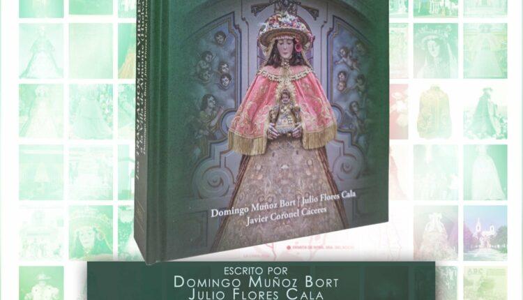 Los Traslados de la Virgen del Rocío a la Villa de Almonte (Huelva) 1589-2019
